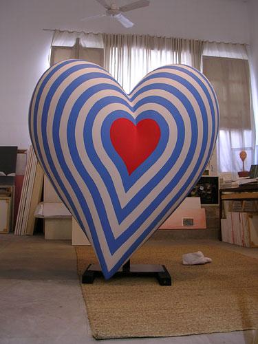 Corazón Patrio, 2006