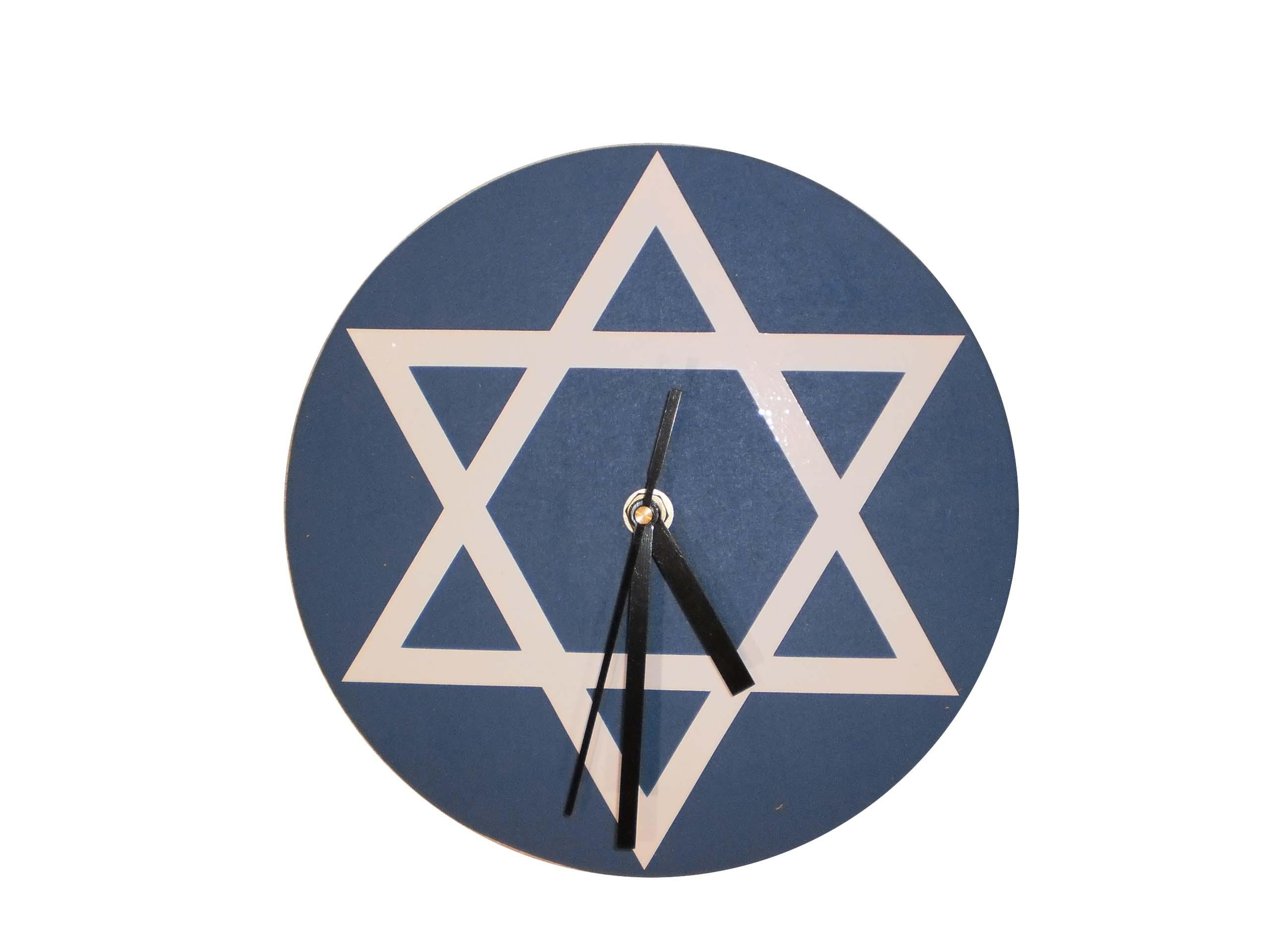 AMIA Reloj serie 5/10 _2008