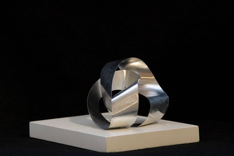 Premio Fundación Williams a la Trayectoria 2008