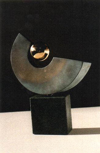 Premio IBM IVA (innovación y valor agregado). 1993.