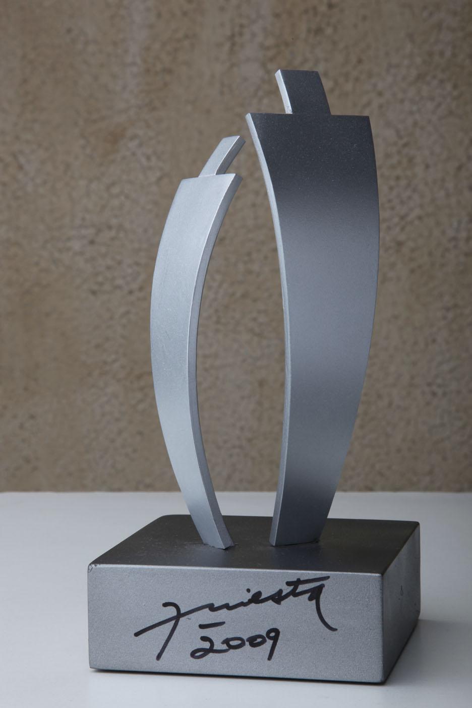Premios CILSA al Compromiso Social 2009