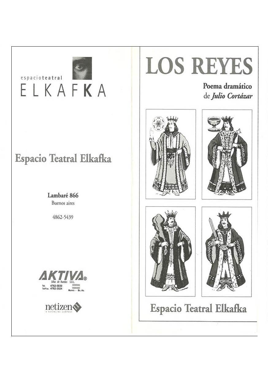 Los Reyes_ frente